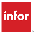 AP Automation for Infor